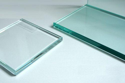 rapsomanikis glass - extra clear