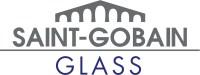 rapsomanikis glass agc