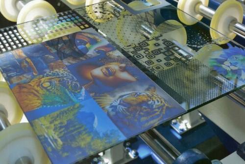rapsomanikis glass - digital printing