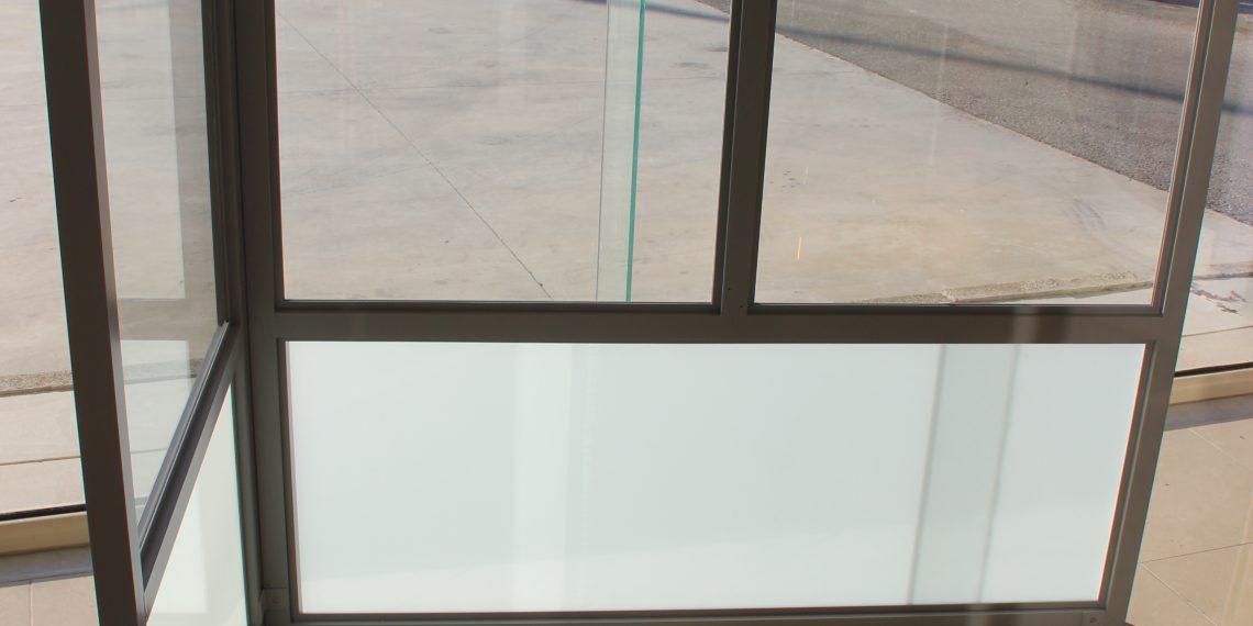 rapsomanikis glass - ανεμοφρακτεσ