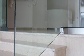 rapsomanikis glass